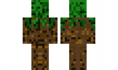 Minecraft Skins Minecrafty Minecraft Skins Creeper Minecraft Skins Minecraft