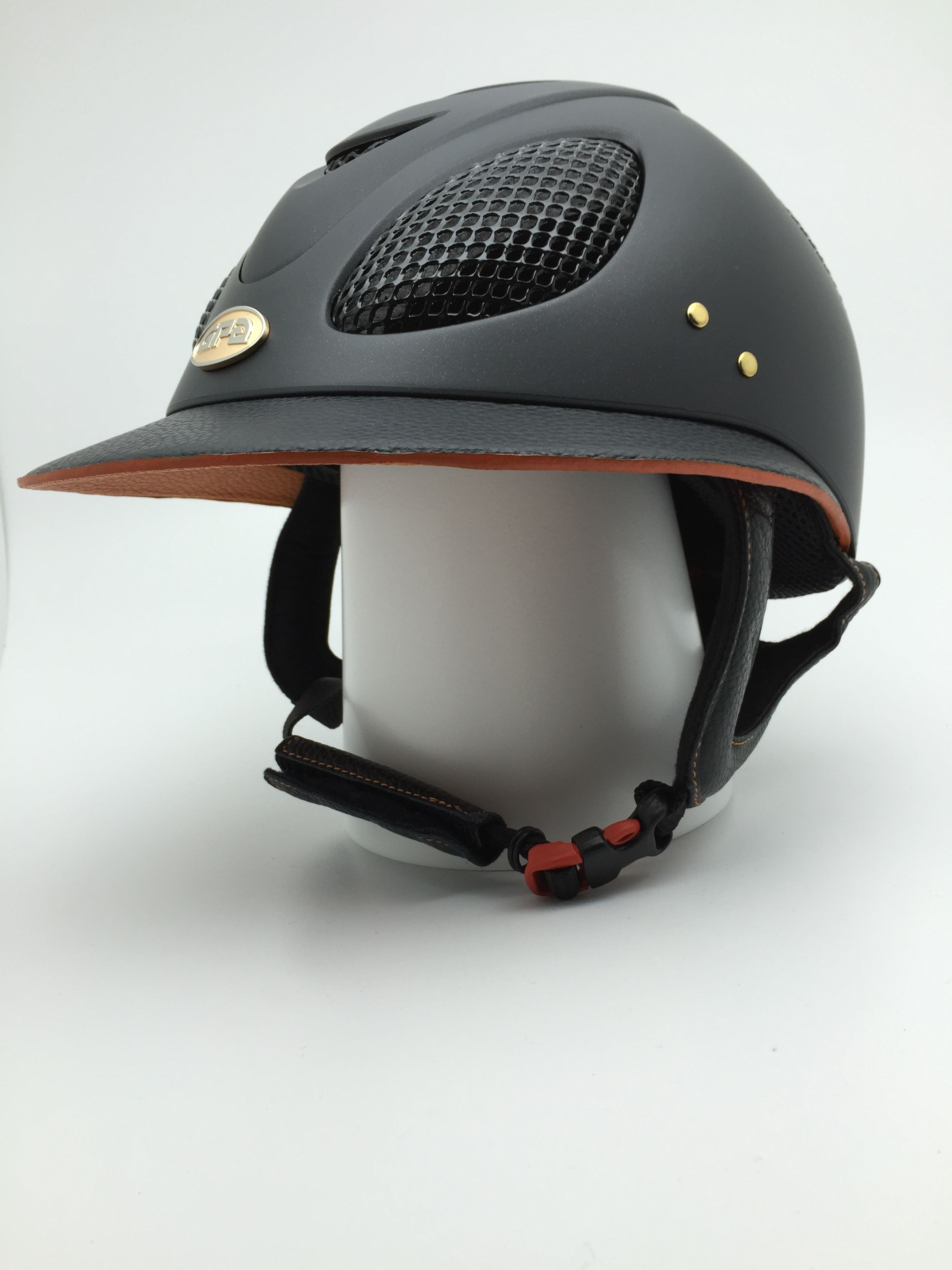 Pin By Hannah Graham On Hats Or Helmets Riding Helmets Riding