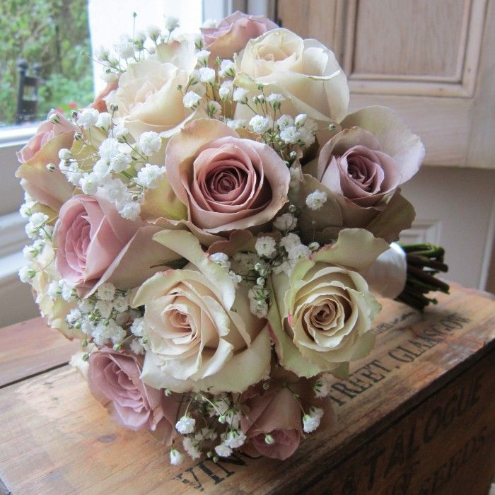About Sharon Mesher Wedding Flowers For Plymouth Florist In Plymouth Devon And Cornwall Bridal Bouquet White Bridal Bouquet Wedding Bouquets