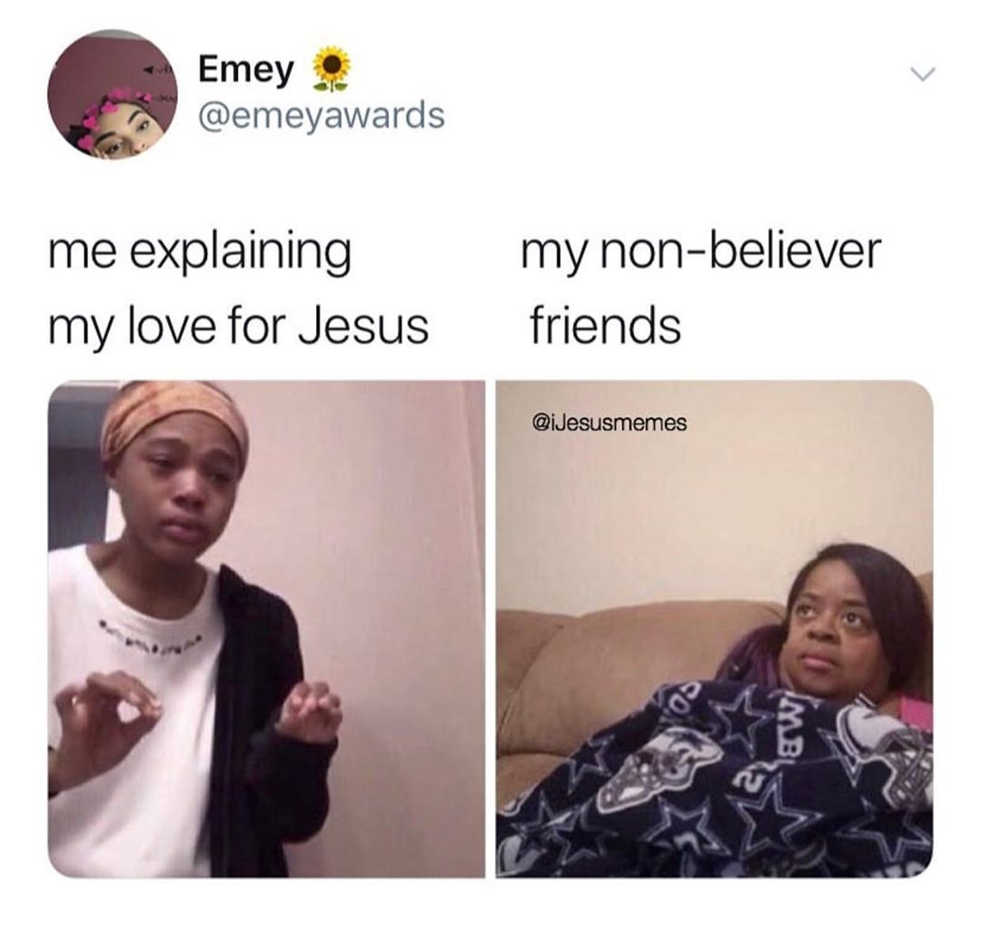11 More Christian Memes That Will Make You Lol This Week Project Inspired Percy Jackson Funny Christian Memes Percy Jackson Memes