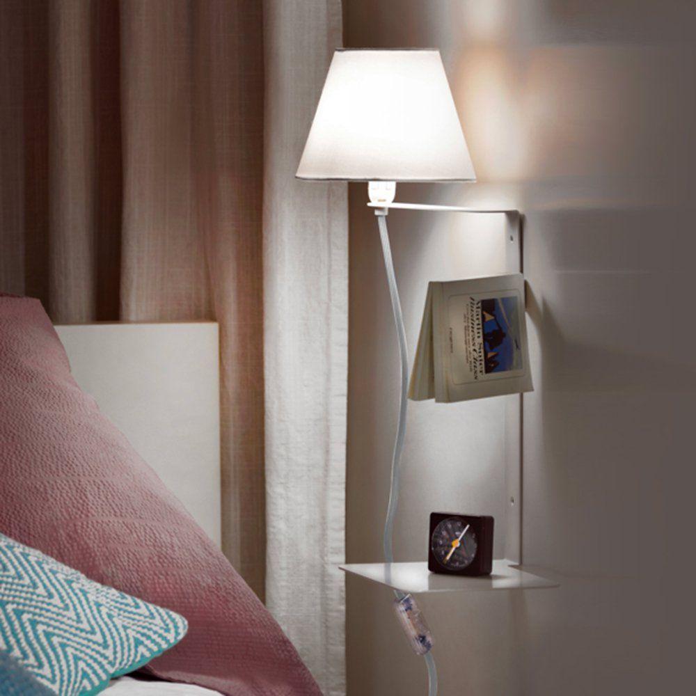 20 meubles ultra malins pour gagner de la place deco. Black Bedroom Furniture Sets. Home Design Ideas