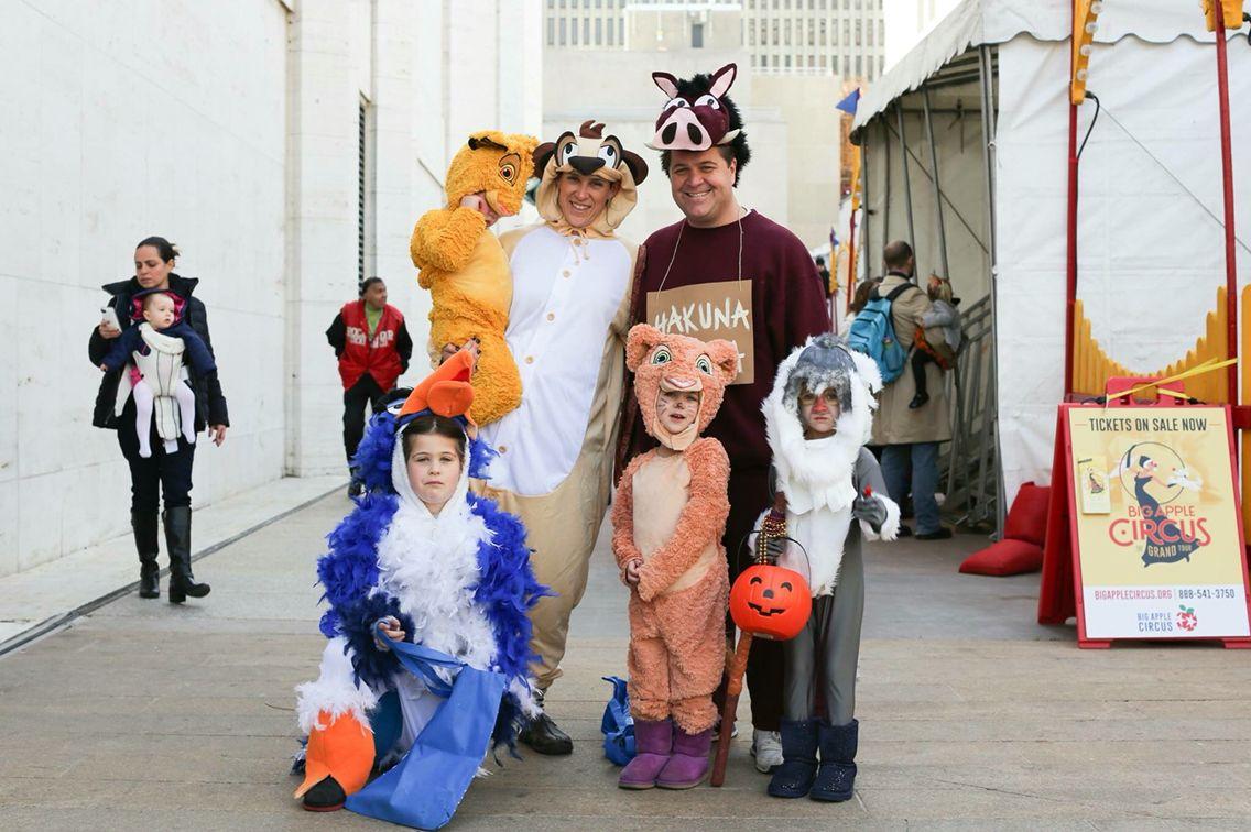 c8a1e6ae1 Lion King family Lion Fancy Dress, Jungle Costume, Lion King Costume,  Humans Of