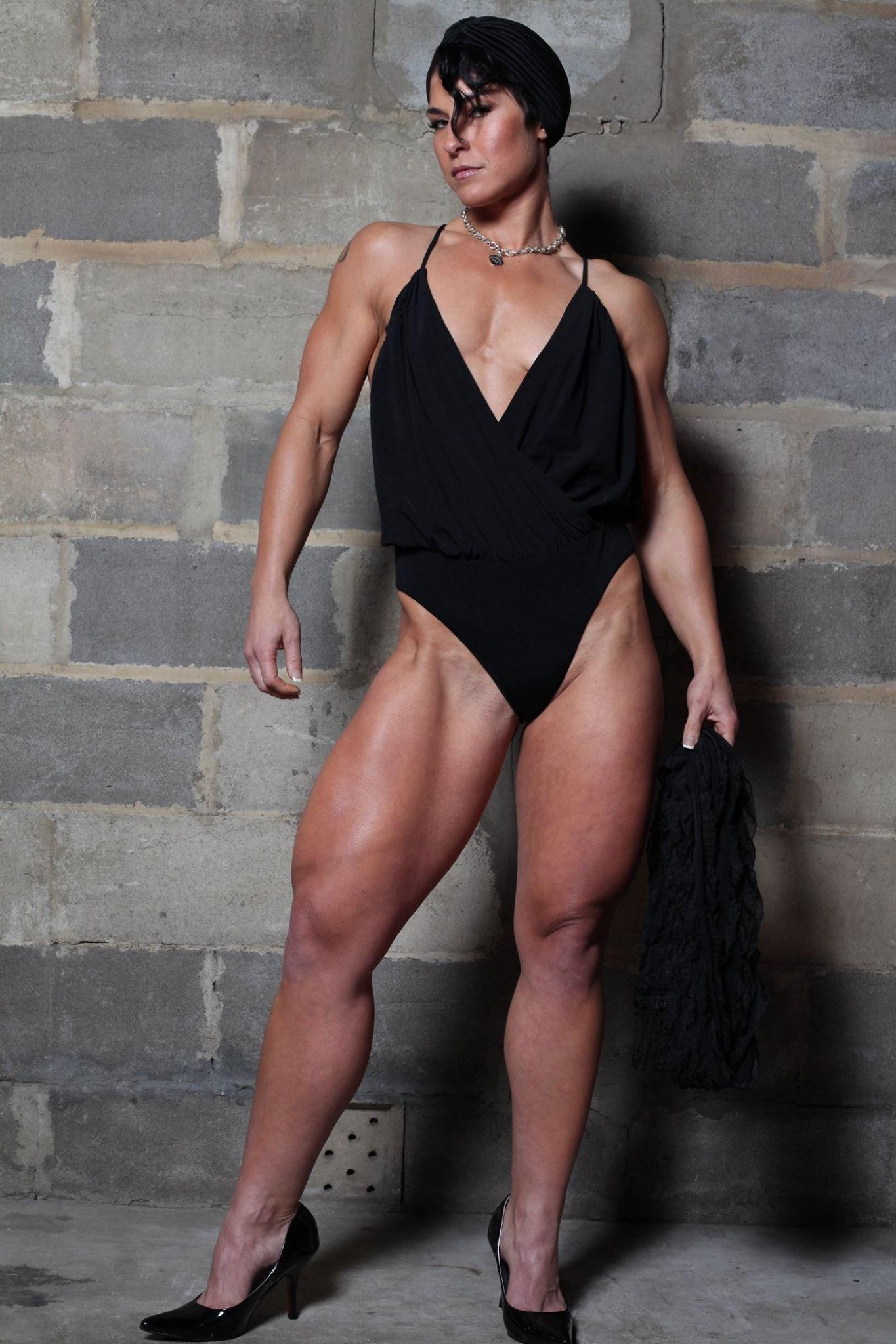 Kortney Olson   Kortney Olson -Fitness Hero   Pinterest