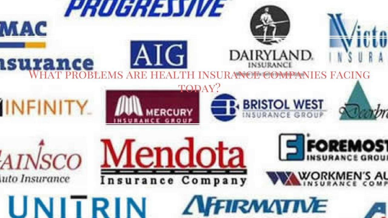 Dairyland Auto Insurance Quote Insurance Companies  Online Insurance Quotes  Pinterest  Online