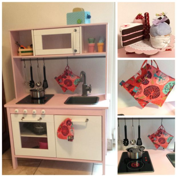 pimp my duktig pinterest kinderzimmer diy kinder und m dchenzimmer. Black Bedroom Furniture Sets. Home Design Ideas
