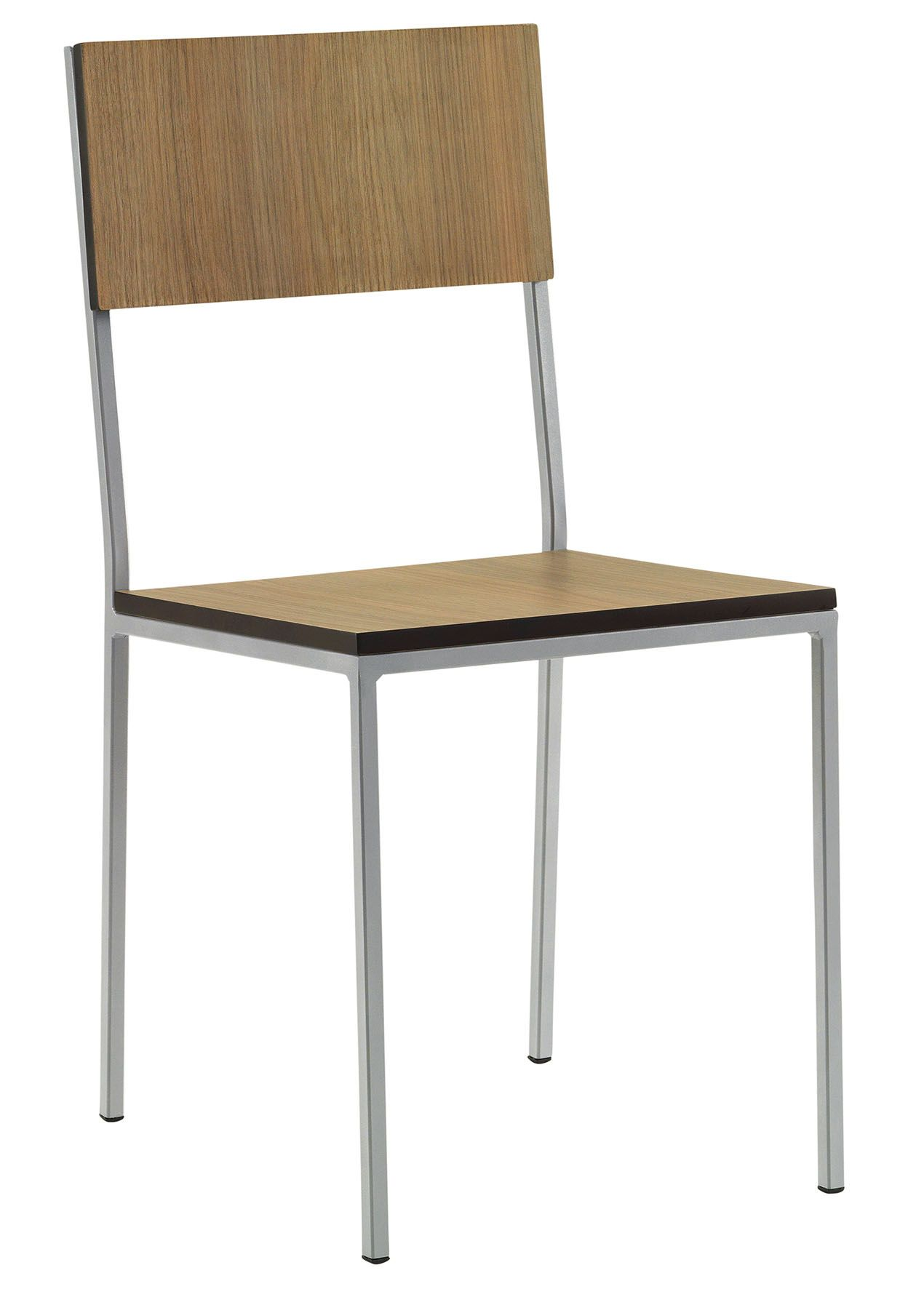cadeira miracle #devantmoveis   cadeira devant   pinterest