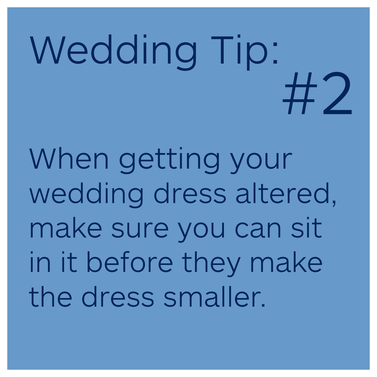 7 Tips For Planning A Small Courthouse Wedding: I ALWAYS SAY THIS! So Many Girls Forget This Important