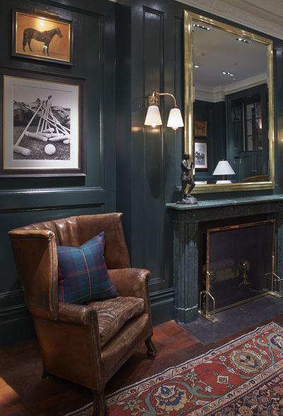 Spottedle Polo Ralph Lauren premier flagship à Londres Jc3FuTlK1