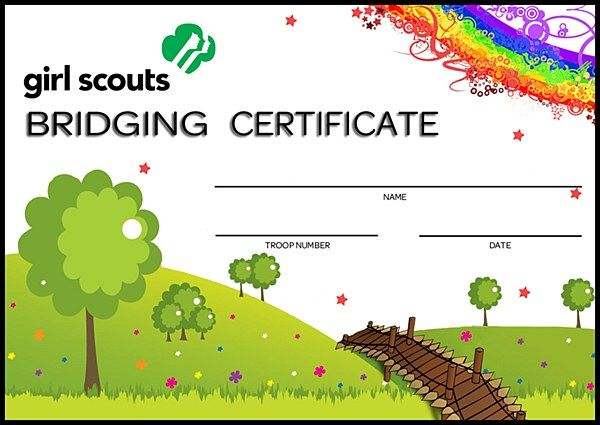 Scout dating website