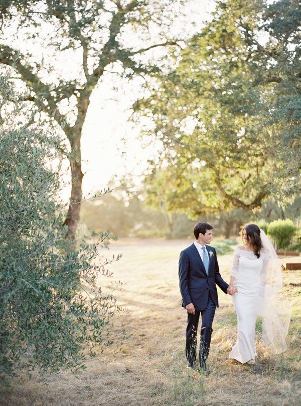 Amanda and Blake – Beltane Ranch