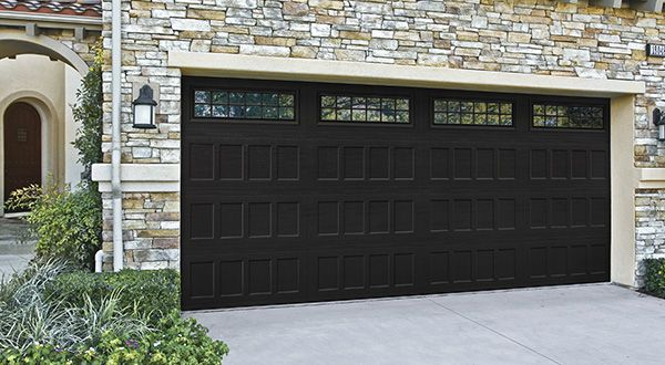 Minneapolis Garage Door Installation Company Garage Door Design