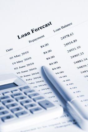 5 Student Loan Refinancing Myths Demystified Www Sofi Com Renee Refinance Student Loans Student Loans Personal Loans