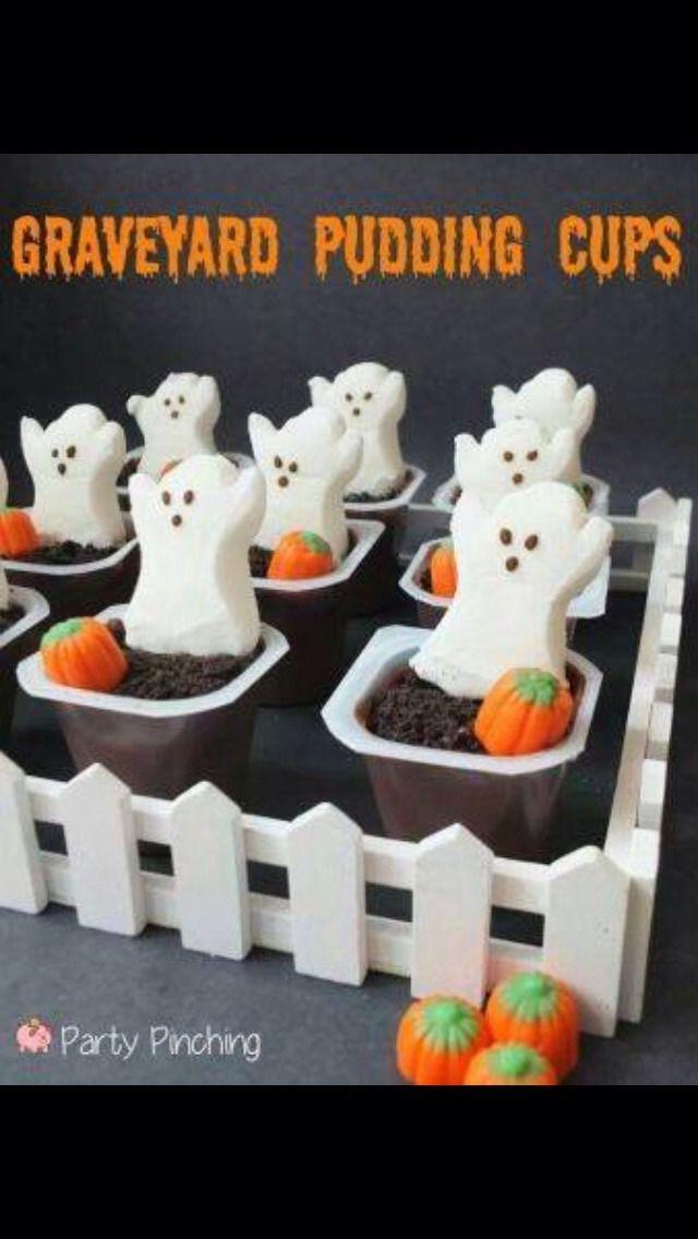 Halloween Food Ideas! #Food #Drink #Trusper #Tip Halloween ideas