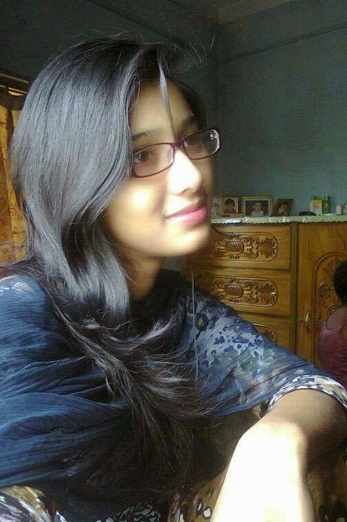 FACEBOOK WALLPAPERS: Cute Indian Girls | Indian girls ...