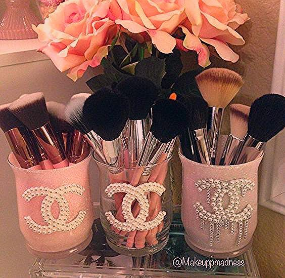 Photo of 7 Best Makeup Storage Ideas for Organizing Your Makeup Items