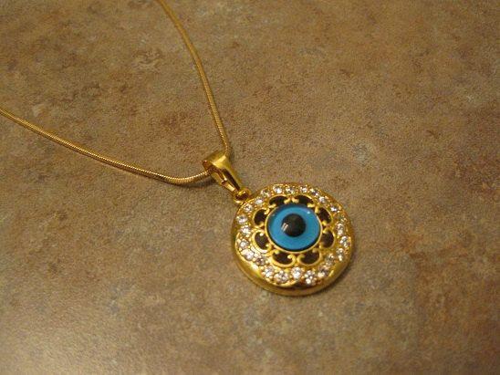 Evil Eye Jewelry Evil Eye Necklace Gold Evil Eye Evil Eye Pendant Turkish Eye Turkish Evil Eye Gold Evil Eye Necklace Gold Evil Eye Jewelry Evil Eye Necklace