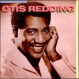 otis redding merry christmas baby - Merry Christmas Baby Otis Redding