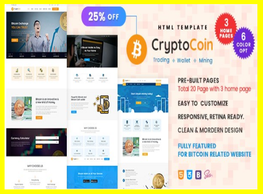 crypto currency cryptocurrency mining
