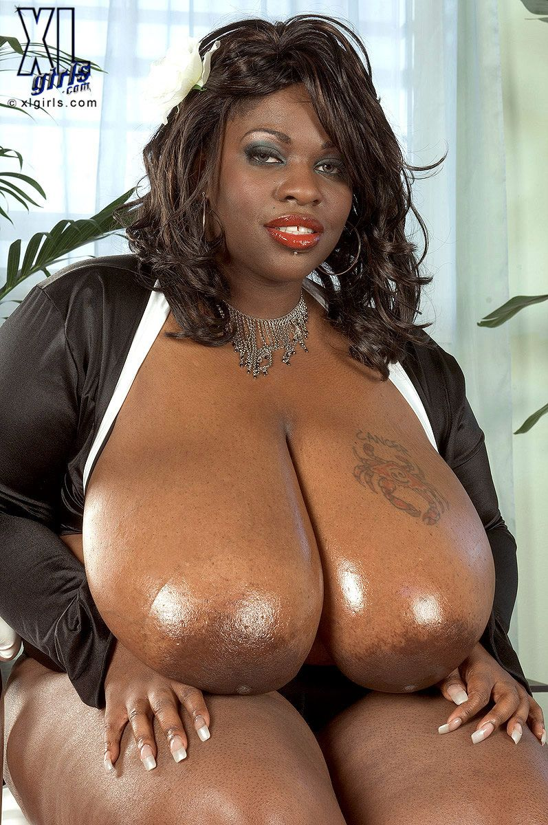 big fat women with tits