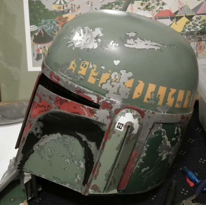http www thedentedhelmet com f20 don post 95 boba fett helmet