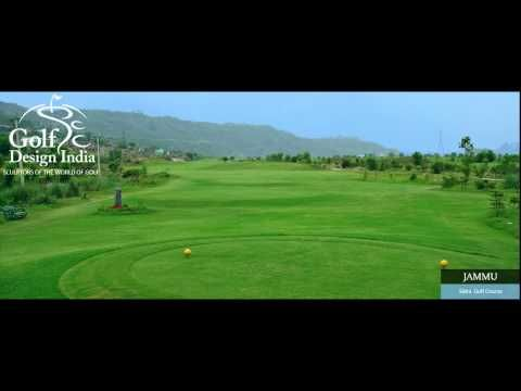Gold Design India Is One Of A Leading Golf Course Architects And Designers In India Provides Construction Maintenance And Ma Golf Course Architects Golf