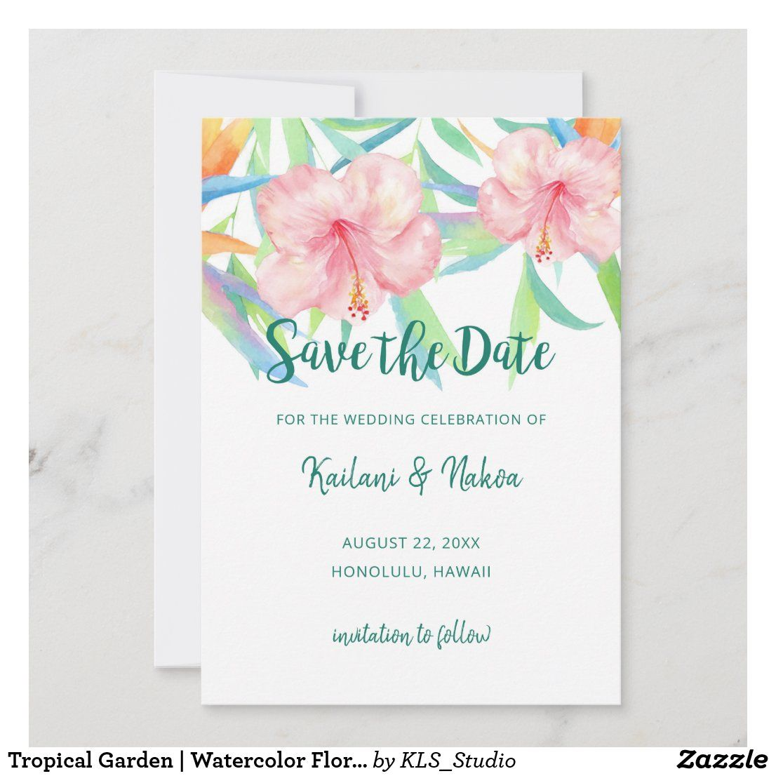 Pin On Save The Date Holiday Cards