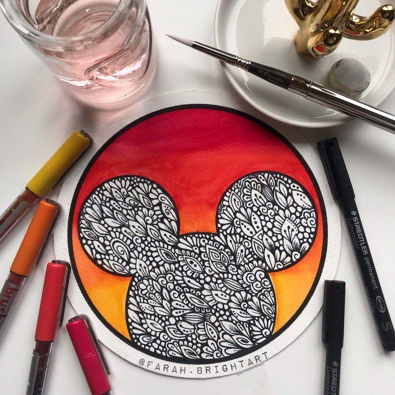 Doodle Art Tiktok Doodles - hot tiktok 2020   Doodle Art Tiktok Doodles