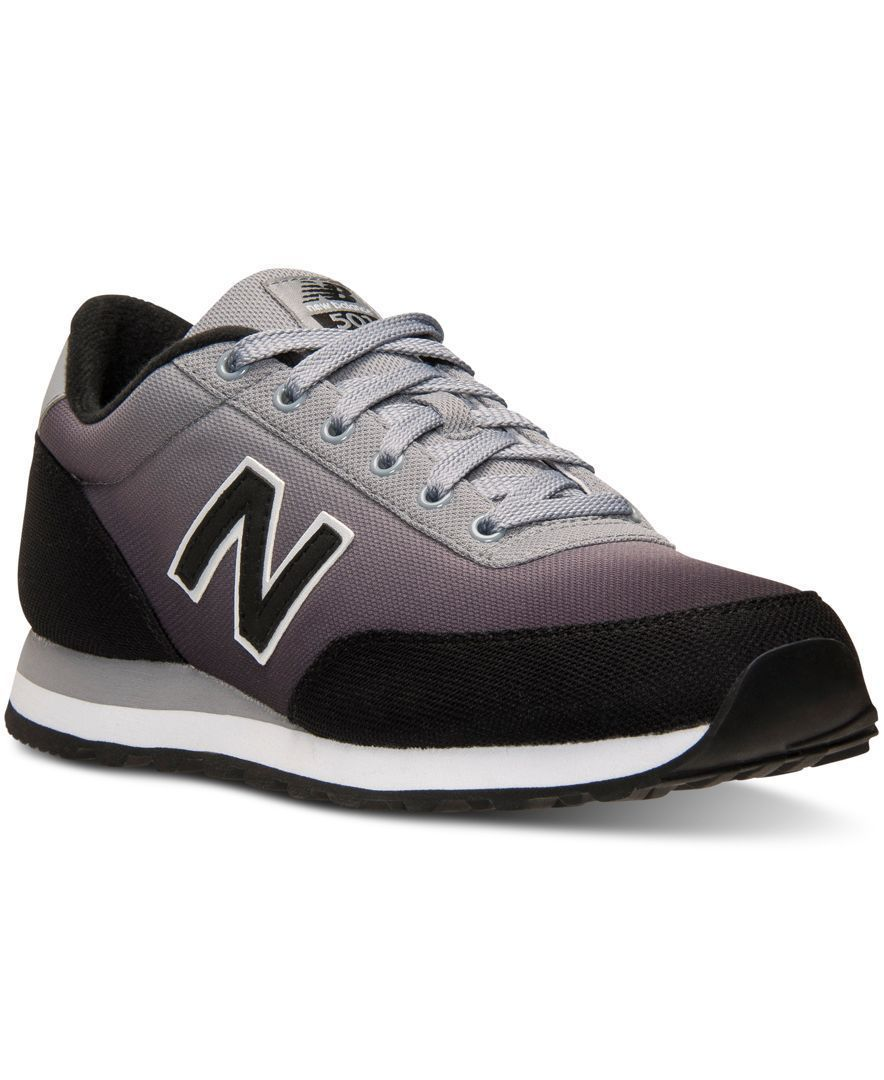 327041fc2023 New Balance Men s 501 Casual Sneakers from Finish Line