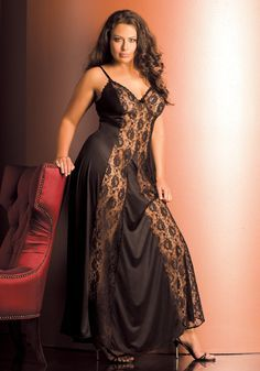 Plus size model Lydia Fixel - Vacari lingerie | Plus size model ...