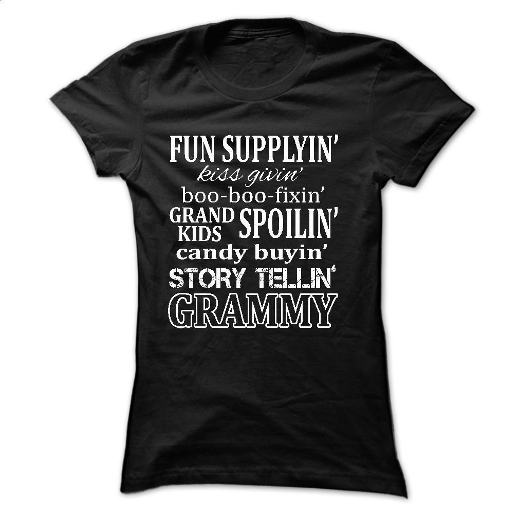 Kiss Giving- Candy Buying – Story telling – GRAMMY [GRA T Shirt, Hoodie, Sweatshirts - custom made shirts #hoodie #style