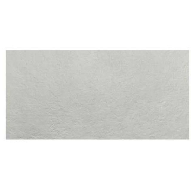 Chelsea Gris Rectified Ceramic Wall Tile 12x36 Porcelain Tiletiles Onlinemosaicsquare