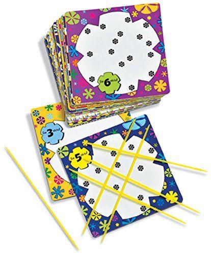Amazon Com Mindware Noodlers Puzzle Box Toys Games Puzzle Box Games Toys Games