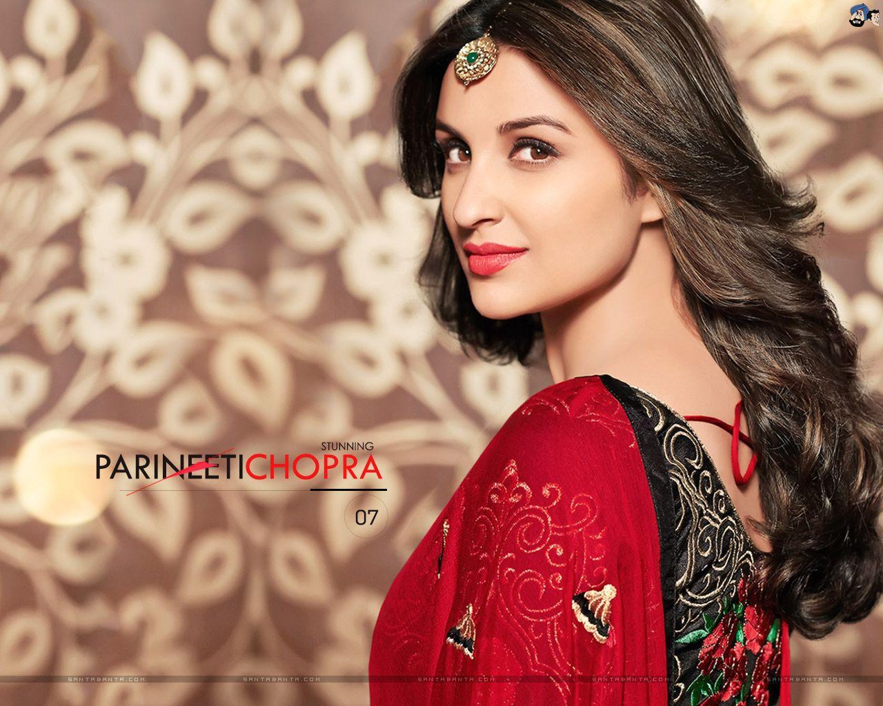wanna kiss me guys - parineeti chopra -   global celebrities