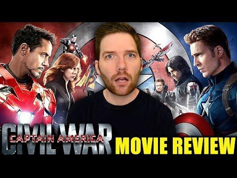 Captain America Civil War Movie Review Captain America Civil War Movie Civil War Movies Captain America