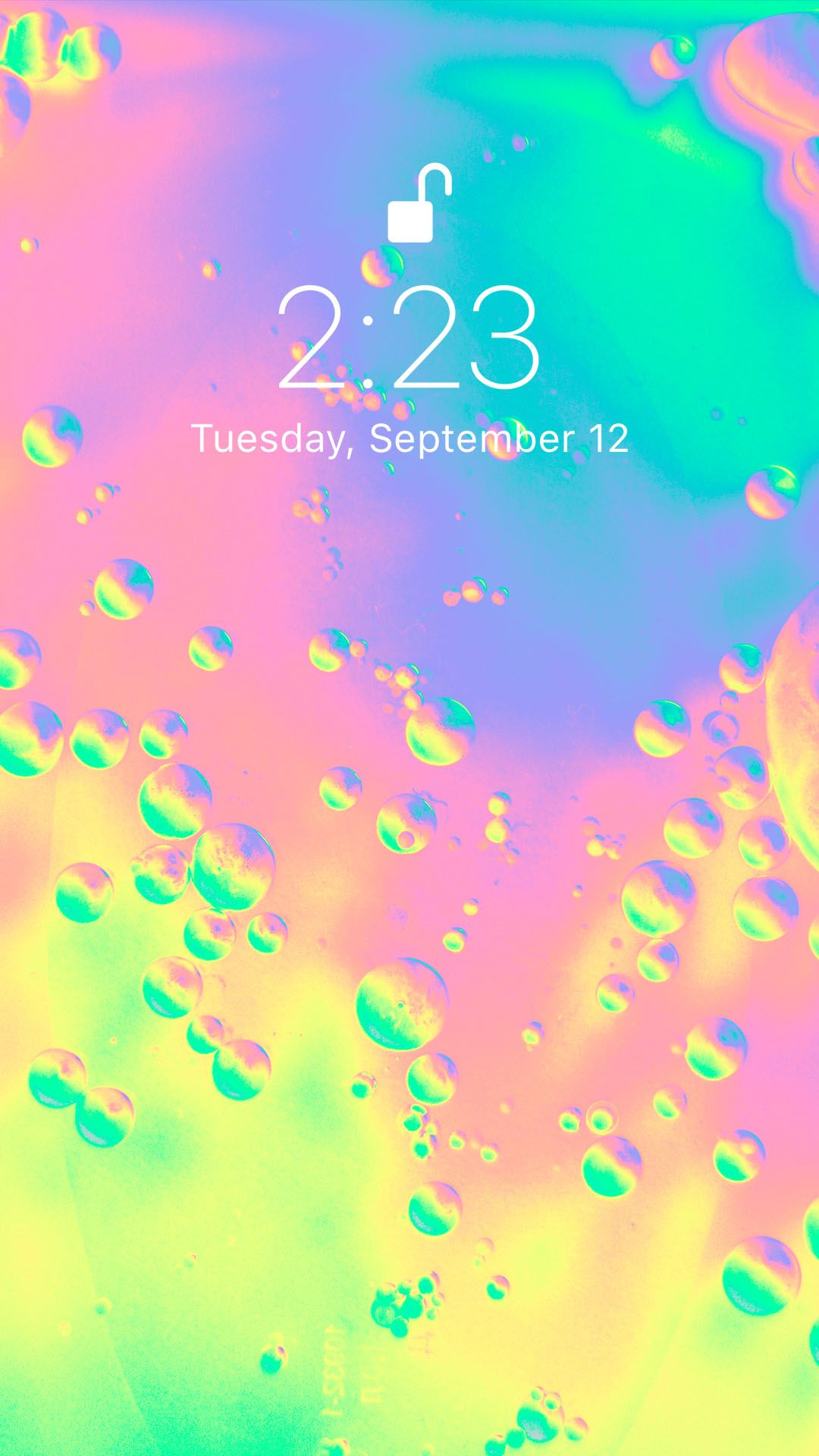 Pin on Aesthetic wallpapers from Vibe App