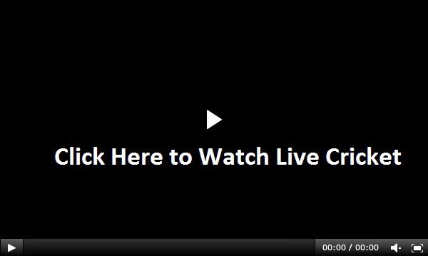 Ten Sports Pakistan Vs New Zealand 3rd Odi Live Streaming Watch Live Cricket Live Cricket Live Cricket Streaming
