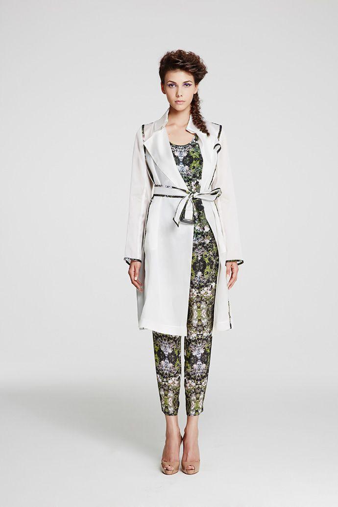 Пальто кира пластинина 2014 модельное агенство семилуки