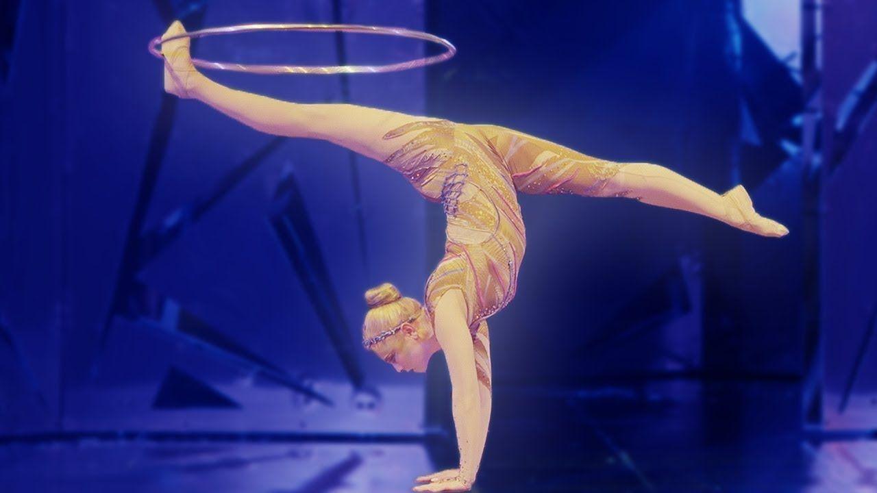 Alegria Encore Cirque Du Soleil Official Music Video Music Videos Cirque Du Soleil Cirque