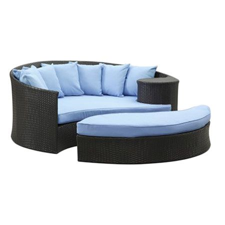 Furniture Home Decor Tools Office Furniture Bedding Lighting Outdoor Furniture Luggage Light Blue Cushions Outdoor Daybed Patio Furniture Sets