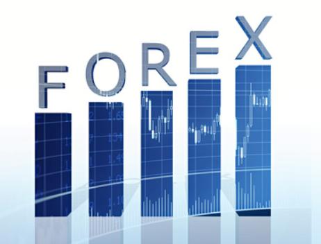 Forex broker server time