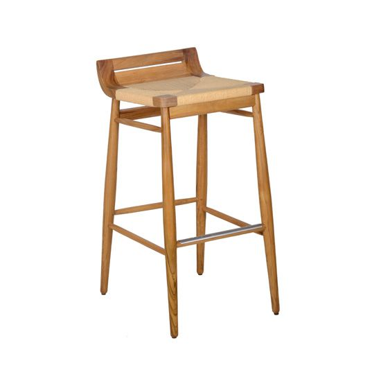 The Ultimate Kitchen Counter Stool Ideas To Impress Your Friends And Family | Www.barstoolsfurniture.… | Furniture, Cheap Dining Room Chairs, White Chest Of Drawers