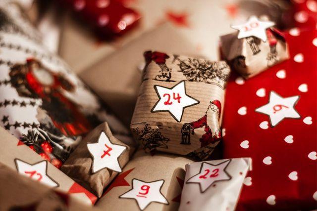 Calendari dell'Avvento: 10 proposte beauty, benessere e per coccolare il tuo amico a 4 zampe (Melarossa)