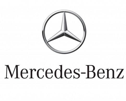 benz logo hd images