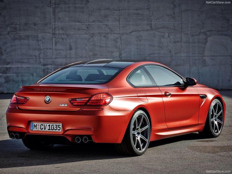 2015 M6 Coupe With Images Bmw M6 Bmw M6 Coupe Bmw M6 Convertible