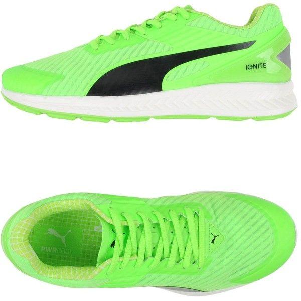 Puma Sneakers   Sneakers, Puma sneakers