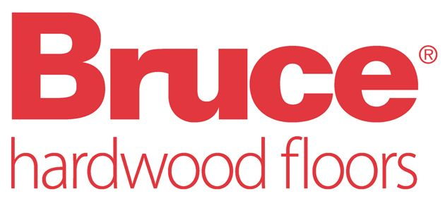 For Over 100 Years Our Customers Have Trusted Us To Provide Beautiful Long Lasting Hardwood Floors And Stylish Flooring Bruce Hardwood Floors Hardwood Floors