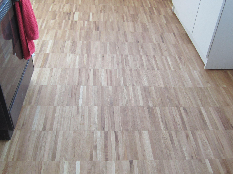 parquet mosaique blanchi recherche google interior inspiration pinterest parquet. Black Bedroom Furniture Sets. Home Design Ideas