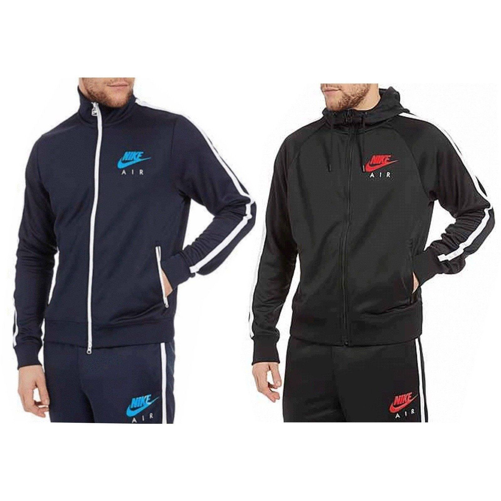 nike air limitless tracksuit #nike #health #EDGE99 #fitness