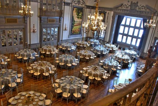 tudor style wedding venues Google Search The tudor