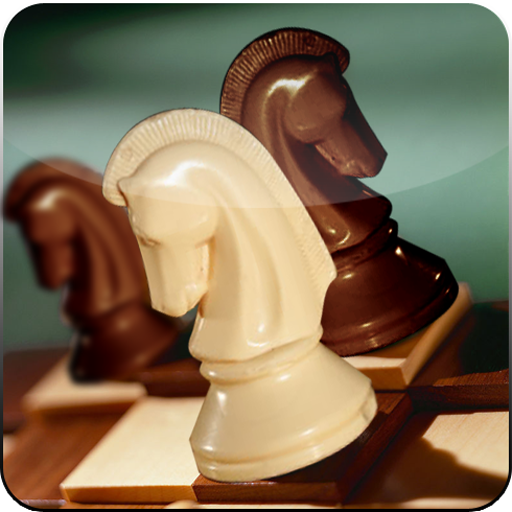 Pin by on AOP3D BEST ANDROID apps in 2019